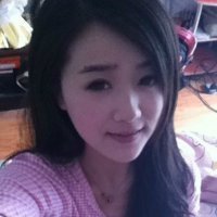 Zhou-999876, 26 from BEIJING, CHN
