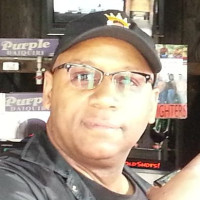 William-1101976, 59 from Oakland, CA