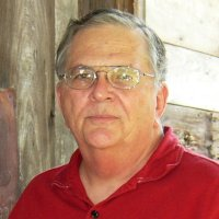 Ed, 71 from Baton Rouge, LA