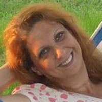 Elice, 54 from Mt Vernon, IL