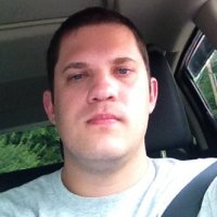 Tom-937330, 33 from Oakdale, PA