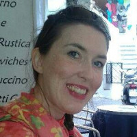 Orla-1031001, 35 from Belfast, GBR