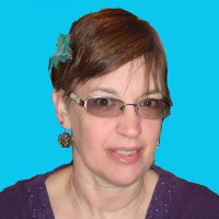 Suzanne, 57 from Green Bay, WI