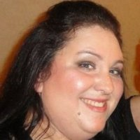 Varee-866884, 34 from Port Orchard, WA