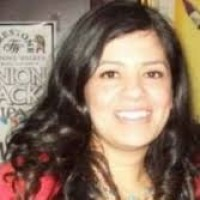 Maricela, 32 from Chicago, IL