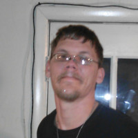Jason-1158615, 32 from Thayer, MO