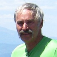 Jerry-645007, 61 from Naples, ID