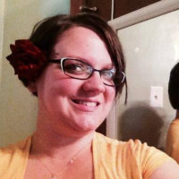 Megan-1218204, 29 from Mineral Wells, WV