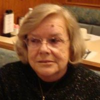 Joanne, 73 from Bay Minette, AL