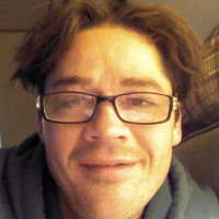Jared-1157587, 39 from Milwaukee, WI