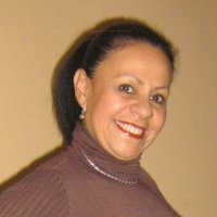 Luzma, 58 from SANTA FE DE BOGOTA, CO