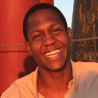 Ifeanyi-1247930, 26 from San Pedro, CA
