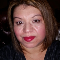 Sonia-1183842, 39 from Houston, TX