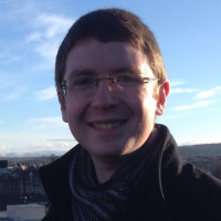 Fearghal-1036260, 26 from London, GBR