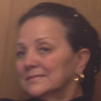 Grace, 56 from Corner Brook, NL, CA
