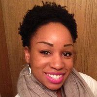 Chiquita, 30 from Dayton, OH