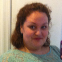JeanneMarie-1091790, 23 from Hyattsville, MD