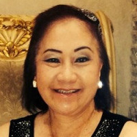 Agnes Indrawati Sujanto, 60 from Rowland Heights, CA
