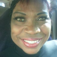 Odiri, 52 from Riverdale, GA