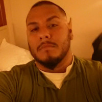 Jose, 28 from Riverside, CA