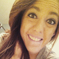 Lauren-1198924, 23 from Bellevue, NE