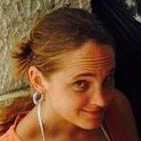 Micheline-1286120, 28 from Paris, FRA