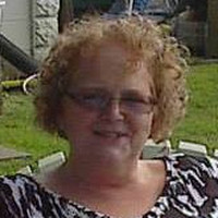 Beth-1152483, 54 from Clinton, OH