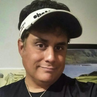 Tim, 46 from Oakville, ON, CA