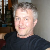 Simon-712570, 53 from LONDON, GBR
