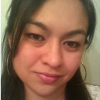 Yadira, 27 from Guate, GT