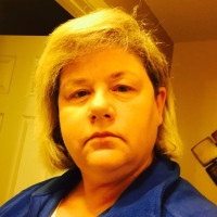 Tammy-1109345, 44 from Crestwood, KY