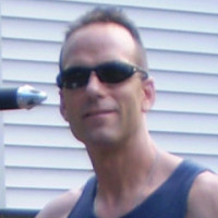 Mike-1040152, 54 from Durham, CT