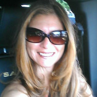 Renata-1046033, 41 from Florida, PR