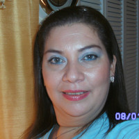 Jeannine-686263, 51 from Miami, FL