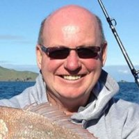 Joe-885799, 61 from Hamilton, NZL