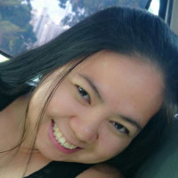 Jonalyn-1078686, 32 from Davao, PHL
