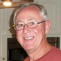 Fred, 62 from Clifton, NJ