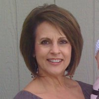 Sandra-918086, 57 from Richland, WA