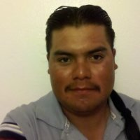 Jorge-811751, 27 from Wasco, CA