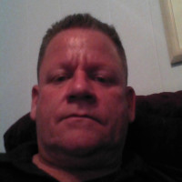 George-1136449, 50 from Tappan, NY