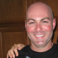 Tom-928456, 36 from Napa, CA