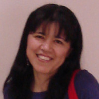 Yojana, 42 from Roswell, GA