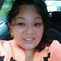 Sabiniana, 28 from Martinsburg, WV