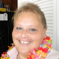 Christine-304525, 44 from Garner, NC
