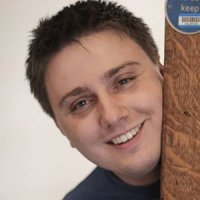 Tomasz-984587, 27 from LONDON, GBR