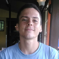 Jim-1259931, 24 from Pahoa, HI