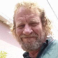 John, 62 from San Diego, CA