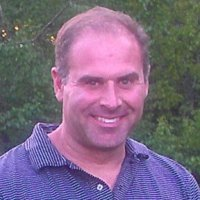 Brian-319675, 42 from Cumberland, RI