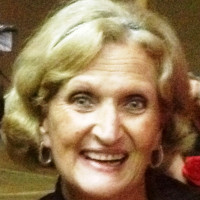 Colleen, 68 from Daly City, CA