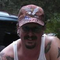 Keith-1064189, 35 from La Center, WA